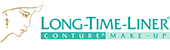 Long Time Liner by Cliff Unverwerth Mobile Logo