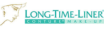 Long Time Liner by Cliff Unverwerth Sticky Logo Retina